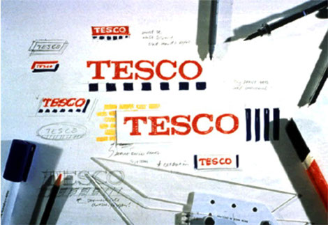 the history and background of tesco 26 jan the history of tesco – 98 years of every little helps posted at 11:28h in   1989 – tesco started a high profile ad campaign, starring dudley moore.