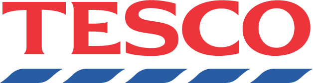 tescco essay Tesco labs india – graduate placement program tesco labs india recently launched a first-of-its kind initiative, conducting a six-week placement programme for the technology graduates who joined us from premier institutes across the country.